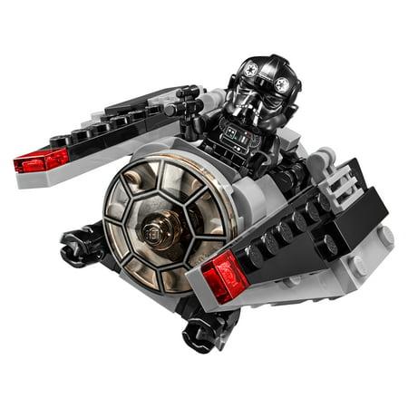 LEGO Star Wars TM TIE Striker™ Microfighter 75161