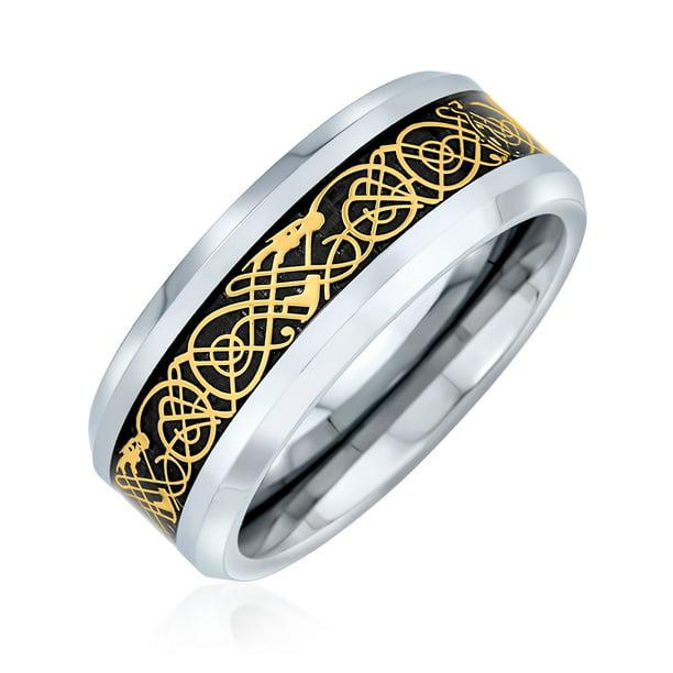 Men/'s Silver Ring Women/'s Gold Ring Flash Band Ring Silver Flash Ring Wide Band Ring Gold Flash Ring Unisex Band Ring Flash Ring