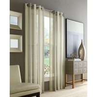 Five Queens Court Rockland Sheer Curtain