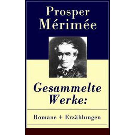 book Die jungen Deutschen: