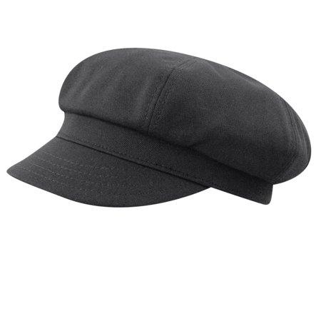 Hats.Com Women Natasha Bamboo Cap (Chinese Bamboo Hats)