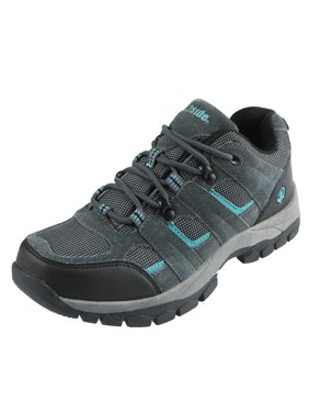 bf0c1a8287f71a Product Image Northside Womens Monroe Low Hiking Shoe