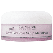 Eminence Sweet Red Rose Whip Moisturizer