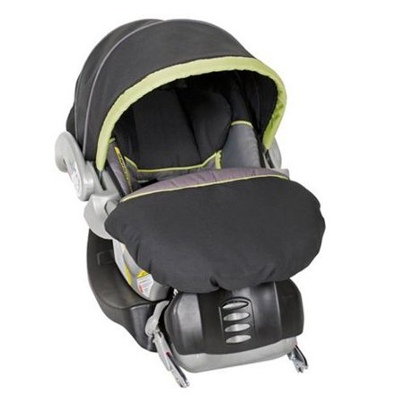 baby trend flex loc infant car seat reseda. Black Bedroom Furniture Sets. Home Design Ideas
