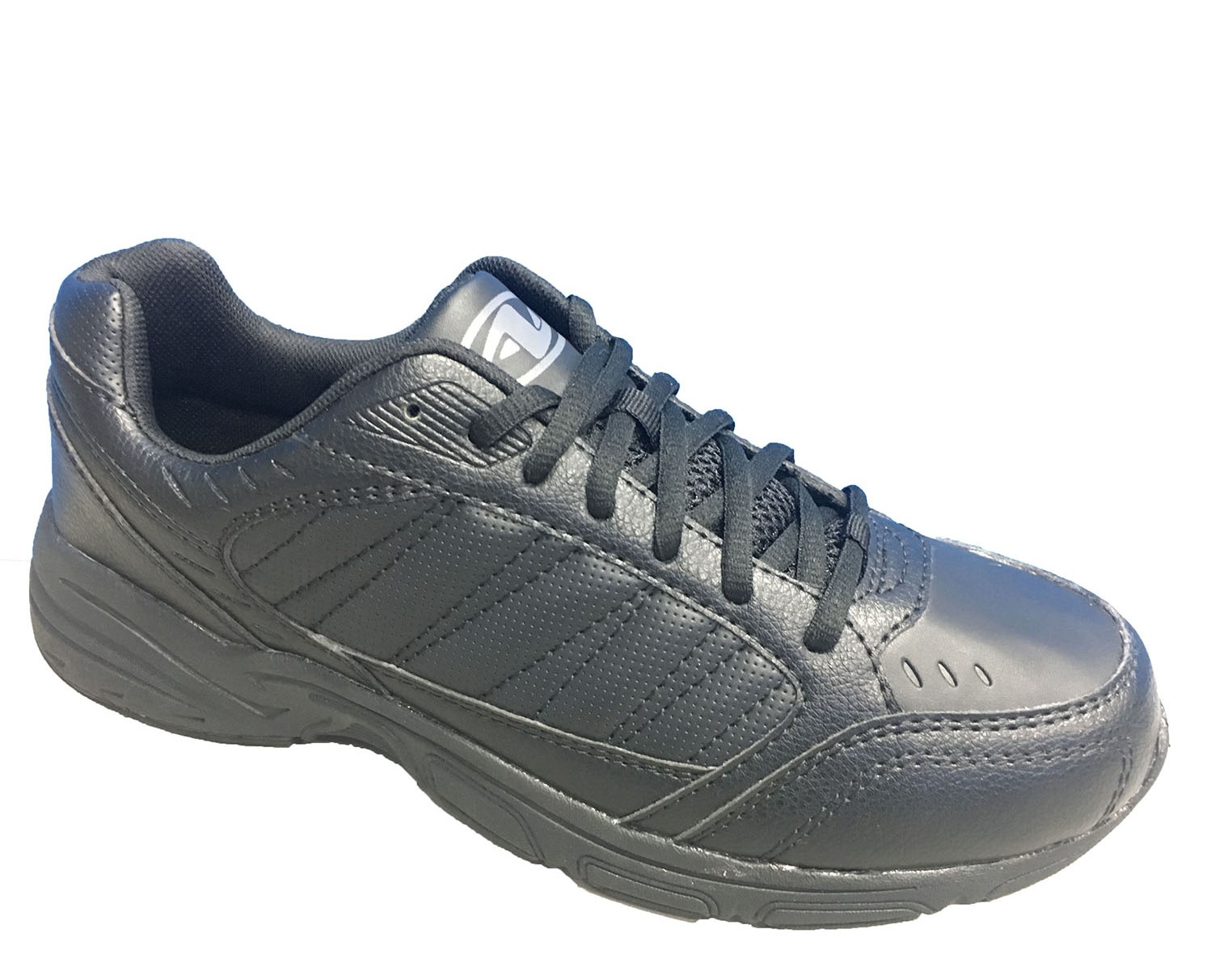 Athletic Works Men's Belmar Athletic Shoe by JIATAI FUJIAN INDUSTRY