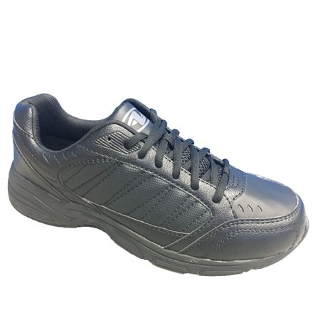 Athletic Works Men's Belmar Athletic Shoe ()