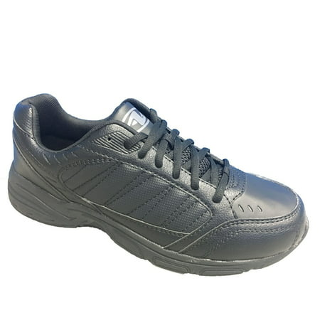 Athletic Works Men's Belmar Athletic Shoe (Best Looking Athletic Shoes)