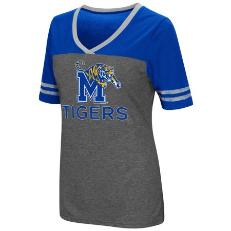 Memphis Tigers Women's NCAA