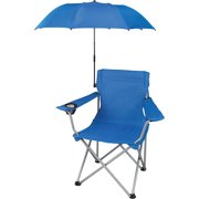 Ozark Trail Outdoor Chair Umbrella Attachment (chair sold separately)