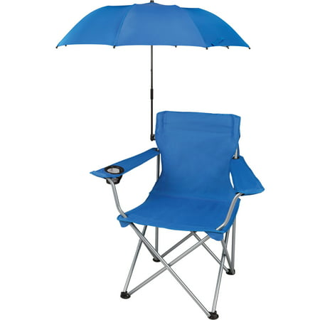 0b848b2274 Ozark Trail Outdoor Chair Umbrella Attachment (chair sold separately)