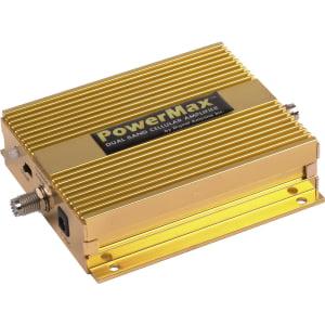 Digital Antenna Universal Dual Band Wireless Auto Amplifi...
