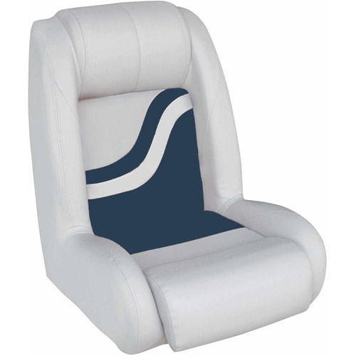 Wise Weekender Series Fish-N-Ski/Run-A-Bout Bucket Seat