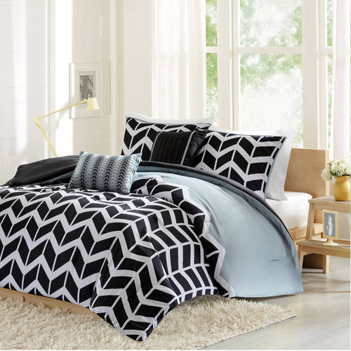 Home Essence Apartment Darcy Bedding Comforter Set