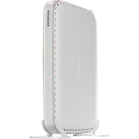Netgear WNAP210 ProSAFE Wireless-N Access Point