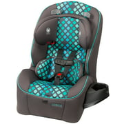 Cosco Easy Elite 3-in-1 Convertible Car Seat, City Lights