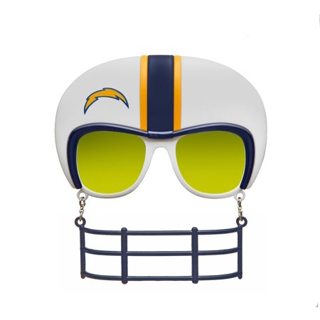 San Diego Chargers NFL Novelty - Nfl Novelties