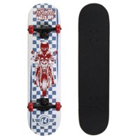 0b0b3ebbc6b Product Image Kryptonics Recruit Complete Skateboard (31