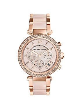 7cfba617e2db6 Michael Kors Watches - Walmart.com