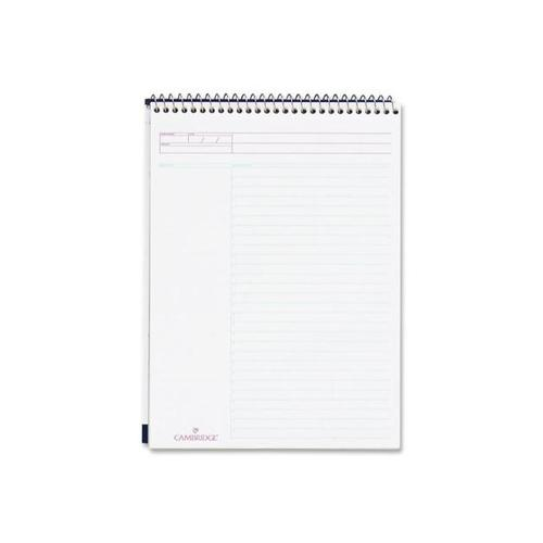 Mead Cambridge Action and Task Planner MEA59008