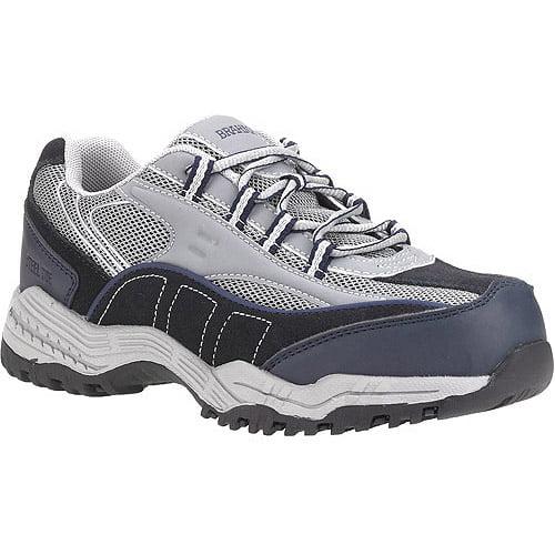 Brahma Women's Amy Steel-Toe Work Shoes
