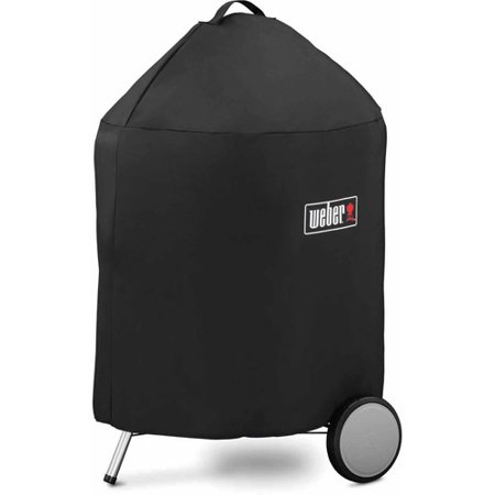 Weber 22  Master Touch Grill Cover