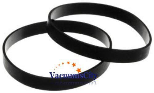 Dirt Devil Upright Model 084600 Style 15 Belts 2 Pk Genuine Part # 1SN0220001,3SN0220001.
