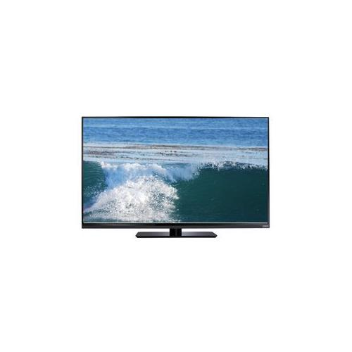 "Vizio E500i-A1 50"" LED Smart TV - 1080P, 120Hz, 8ms, 1920 x 1080 , (Refurbished) - E500IA1-RB"