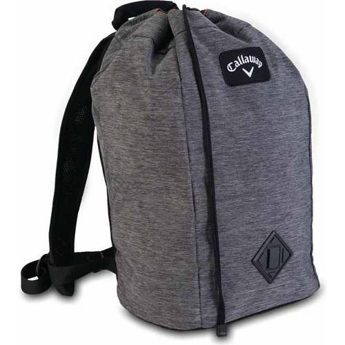 Callaway Clubhouse Draw String Backpack