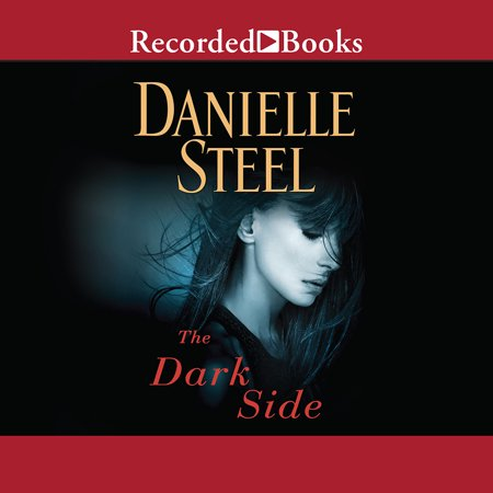 The Dark Side (Audiobook)