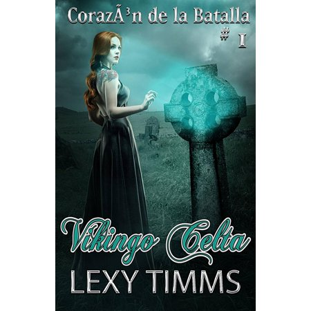 Vikingo Celta - eBook - Celtas E Halloween