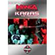 Essence of Anime: Karas The Prophecy by IDT CORPORATION