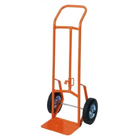 Wesco Industrial Products 700 lb. Capacity Hand Truck