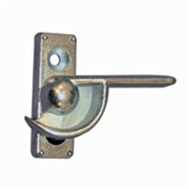 STRYBUC 1298CR Wcm Right Hand Window Latch