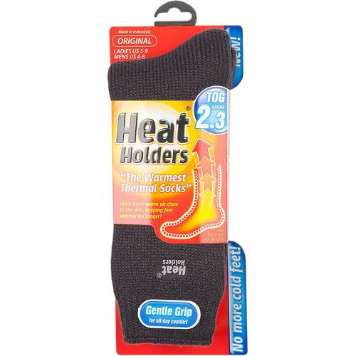 Heat Holders Women's Thermal Socks