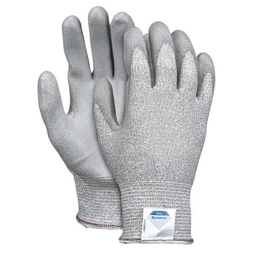 Condor Size M Cut Resistant Gloves,30YP29