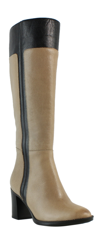New Naturalizer Womens Brown Fashion Boots Size 5.5 by Naturalizer