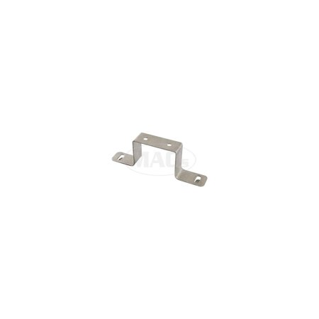 Windshield Bag - MACs Auto Parts Premier  Products 66-27874 - Ford Thunderbird Windshield Washer Bag Bracket