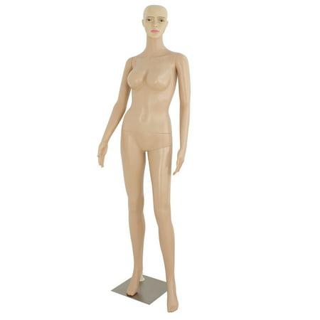 Dressmaker Form - ZENY 69