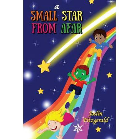 Small Stars (A Small Star from Afar)