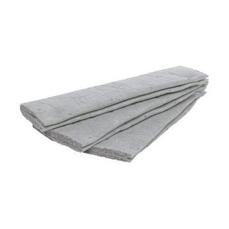 Maintenance Sorbent Folded (OH&ESD  5 in. x 50 ft. Folded Maintenance Sorbent, 3Boxes per Case )