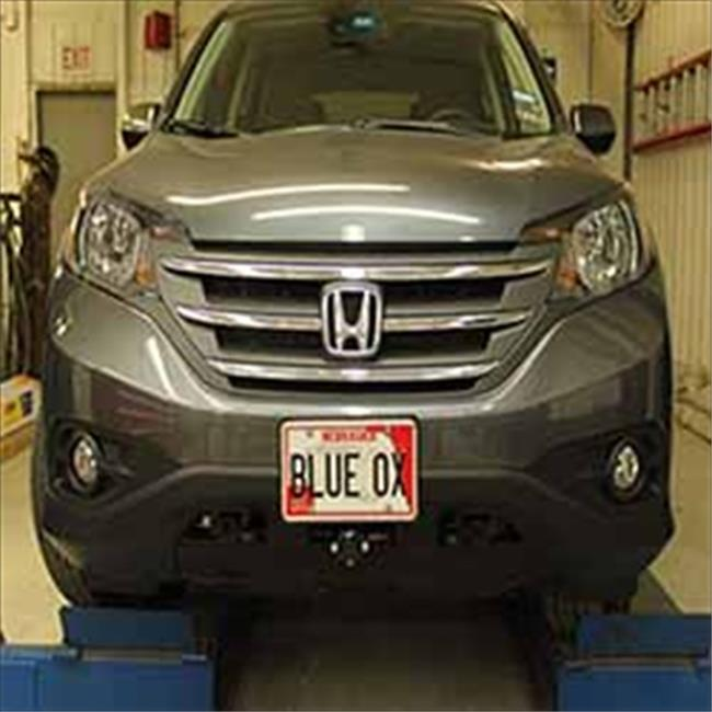 BLUE OX BX2258 Base Plate 2012 Honda Cr-V