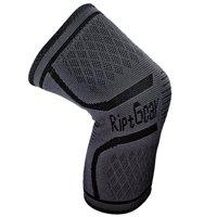 RiptGear Compression Knee Sleeve Medium