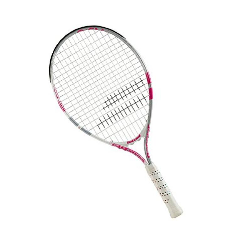 Babolat BFLY 23 2015 Junior Tennis Racquet