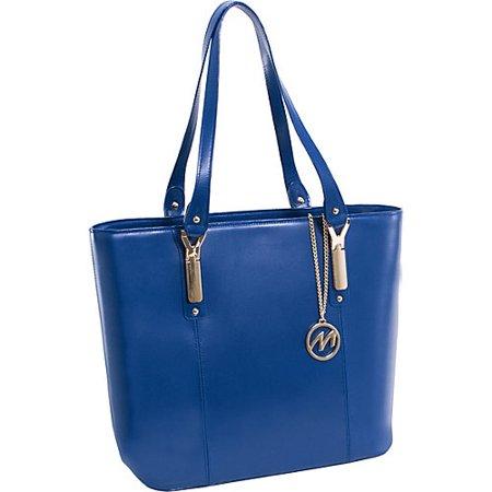 McKlein USA Savarna Fashion Tablet Tote Bag