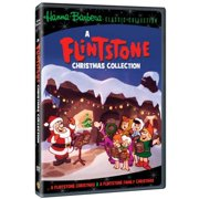 A Flintstone Christmas Collection (Full Frame) by WARNER HOME ENTERTAINMENT