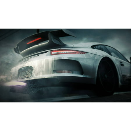 Best Need for Speed: Rivals (Xbox One) Electronic Arts, 14633730357 deal