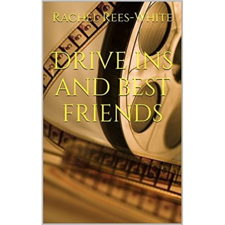 Drive ins and best friends - eBook (Best Excel Add Ins)