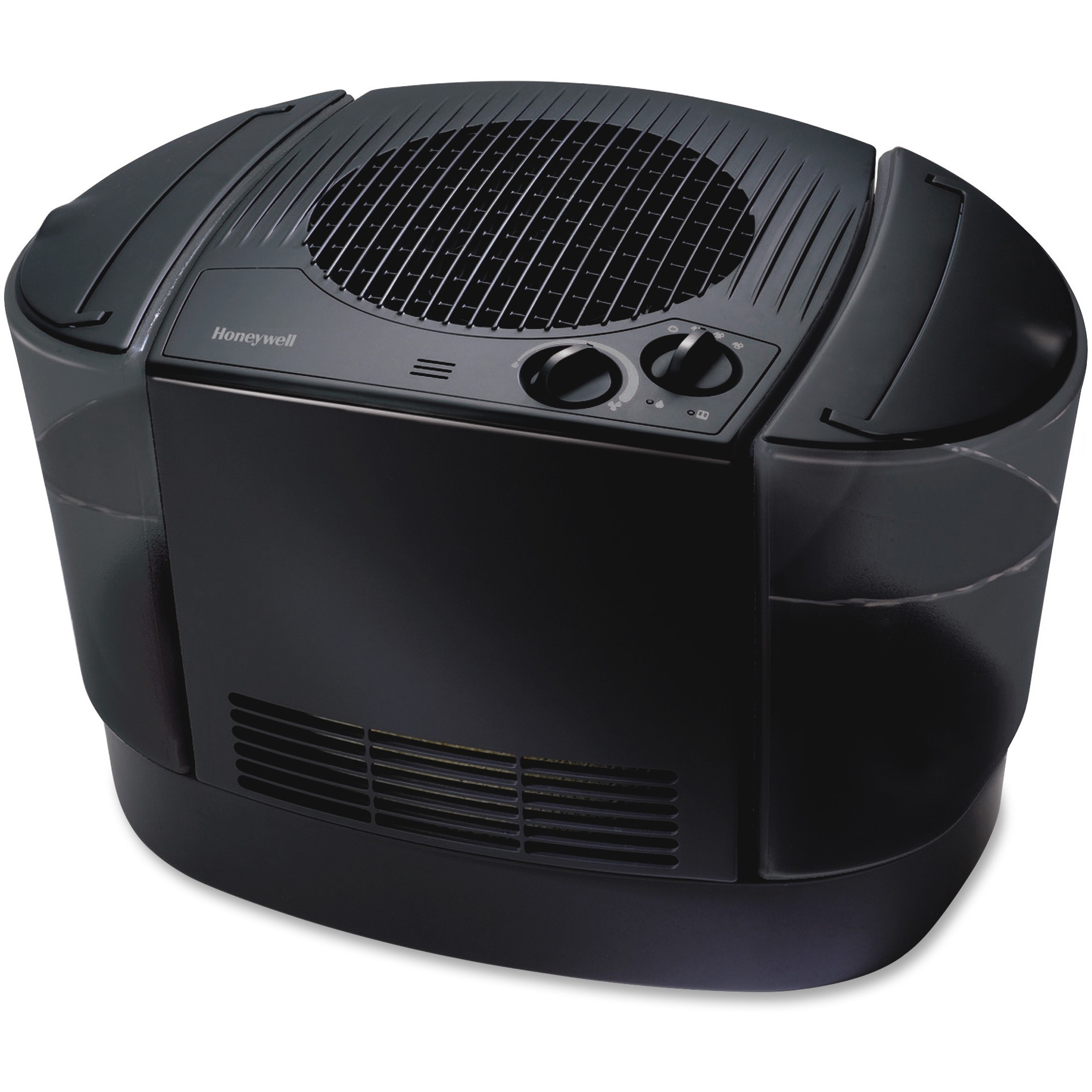 Honeywell Top-fill Console Humidifier