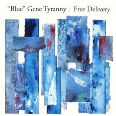 Tyranny Gene  Free Delivery