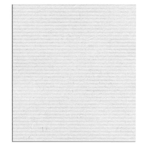 Foam Sheet,300135 Poly,Charcoal,2x12x12 ZORO SELECT 5GCP3 Packing ...